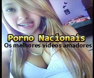 Porno Nacionais
