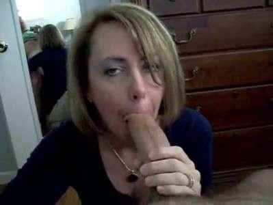 Nossa professora que boquete gostoso