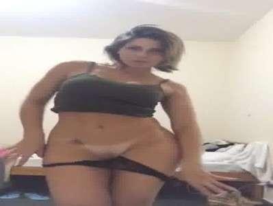pornogozadas, videos de sexo, porno, novinhas, caiu na net,ver videos