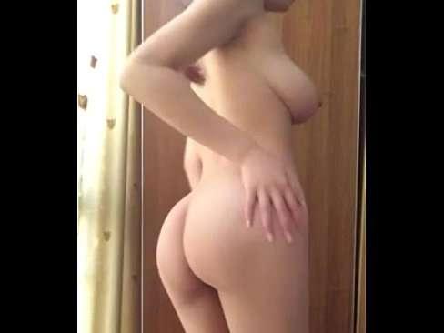 Ela mandou nudes pro namorado mais video vazou