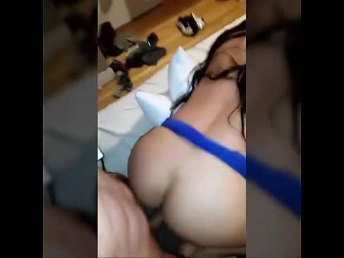 Brasileiro comendo a mexicana gostosa
