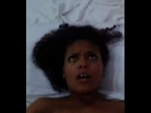 Morena Dando O Cu E Fazendo Carinha De Dor
