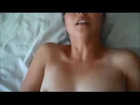 sexo com professora portuguesa fudendo