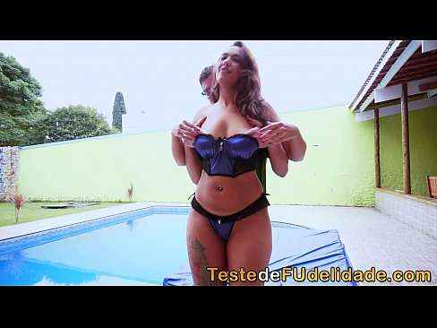 This ass! Xvideos imagens coroas acting