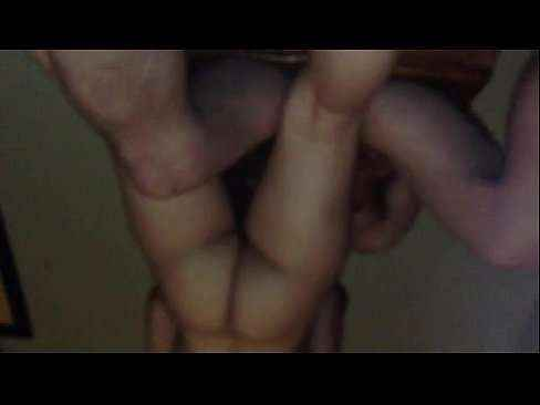 Aexy love band of brothers graphic sex scene like you