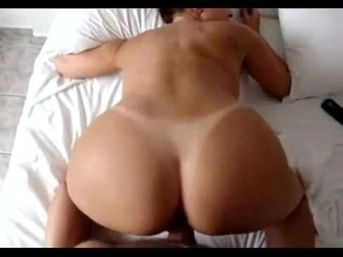 Porno Sexo Com Mulher Gostosa Fodendo De Quatro