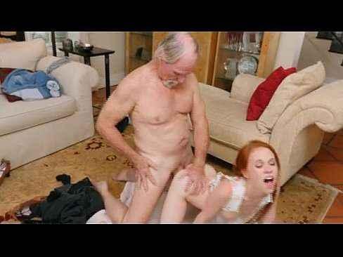 Incesto de pai e filha