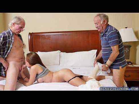 sexo gratis velhas meninas gostosas