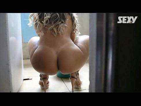 Revista Sexy Mulher Melao pelada