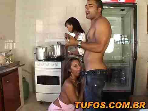 filme porno de brasileiras em novatas