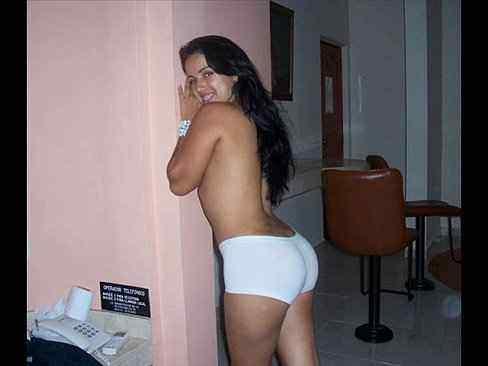 Fotos porno de novinhas
