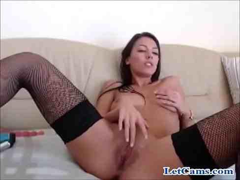 Mulher nua video porno