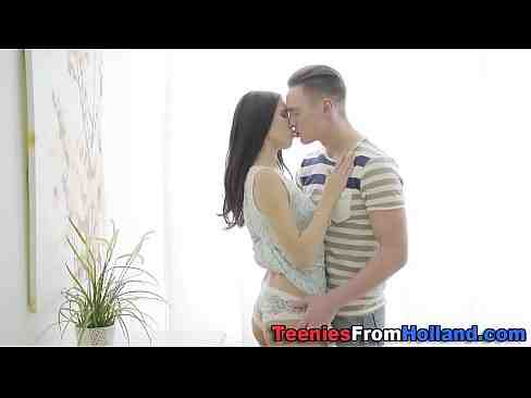 Videos De Sexi Gratis