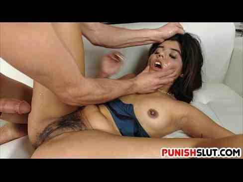 Filme pornografico com gostosa dando a xoxota