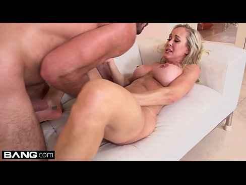 Ejaculação Feminina Video porno de mulher gozando